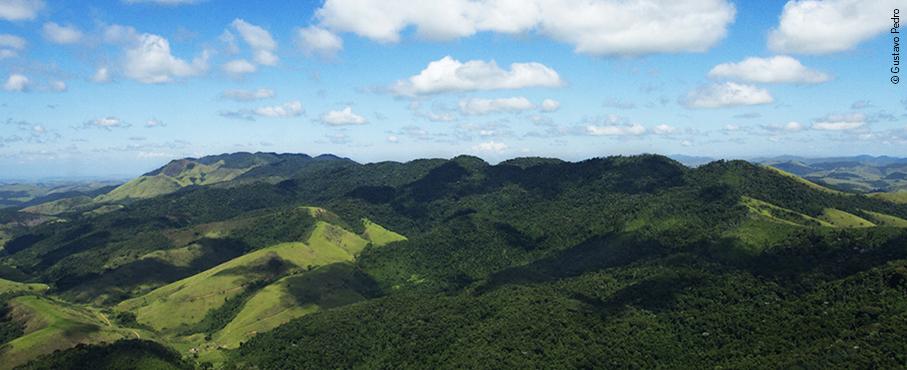 Resultado de imagem para Parque Estadual Serra Concordia