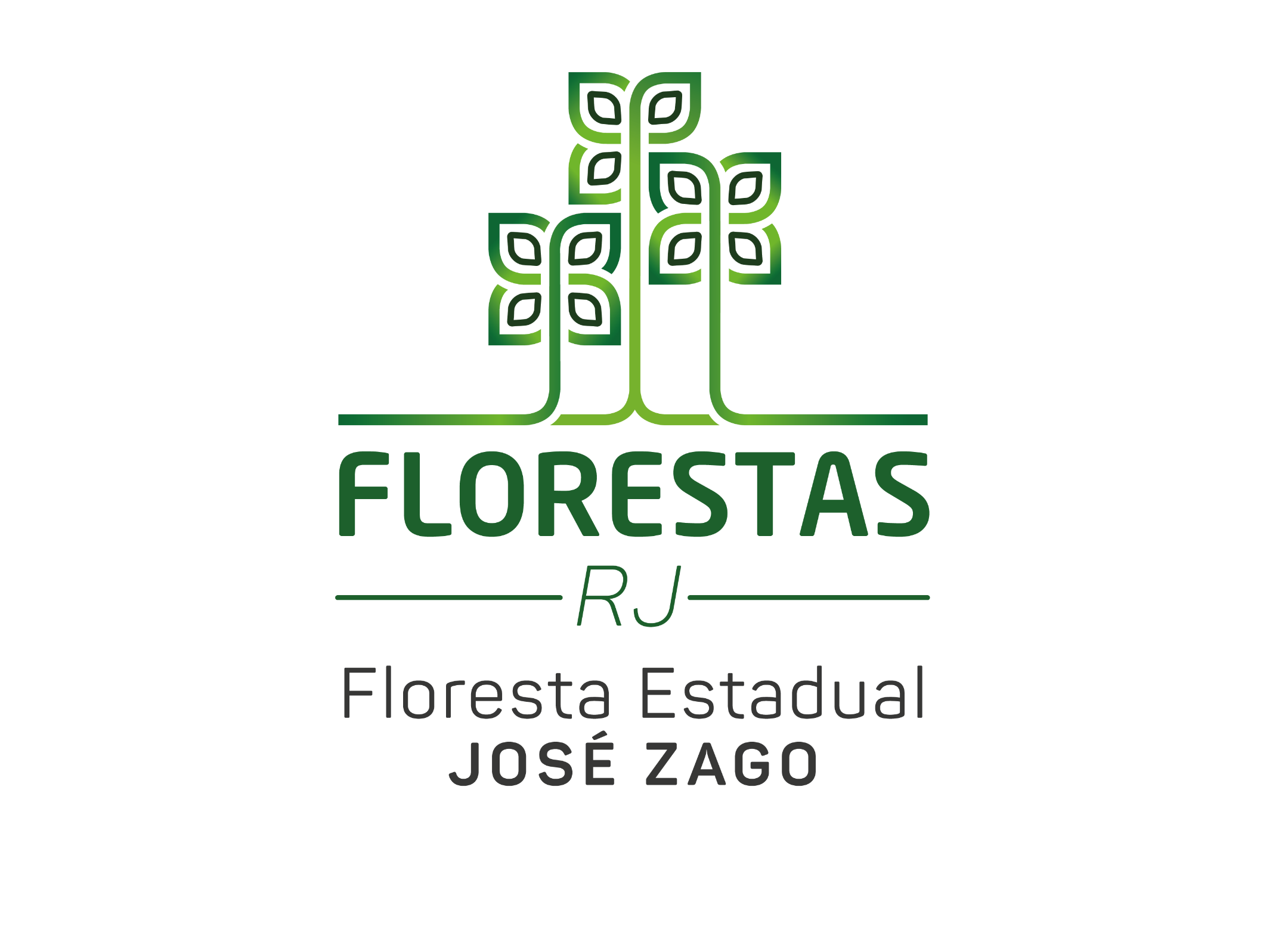 Logos_sisitema_estadual_florestal_integrado_2016-194